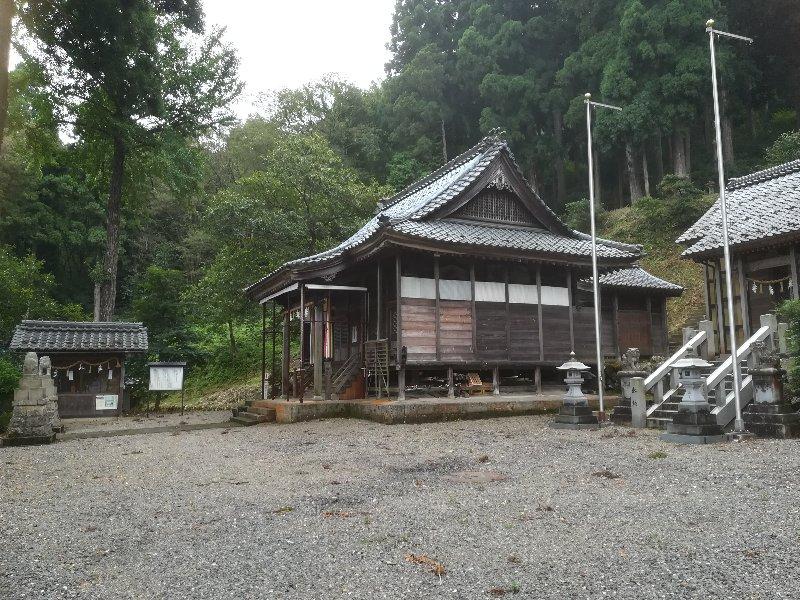 shinrajnjya-imajyo-005.jpg