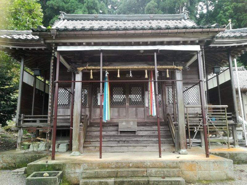 shinrajnjya-imajyo-006.jpg