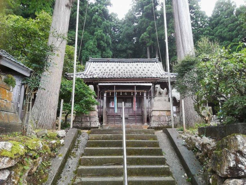 shinrajnjya-imajyo-008.jpg