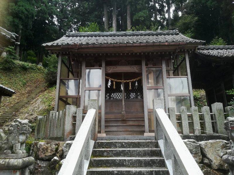shinrajnjya-imajyo-014.jpg