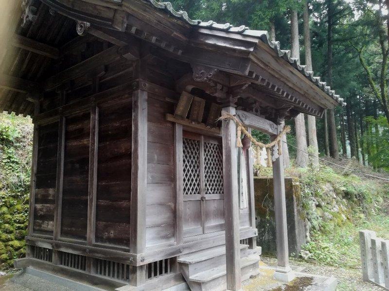 shinrajnjya-imajyo-017.jpg