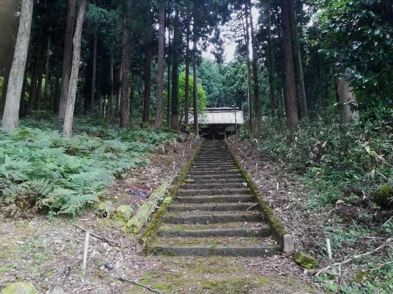 shinrajnjya-imajyo-022.jpg