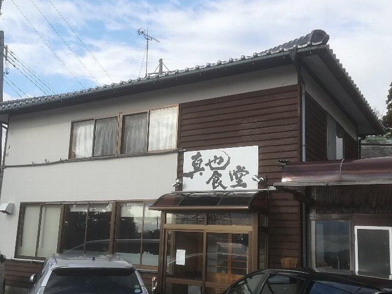 shinyasyokudo-hakusan-002.jpg