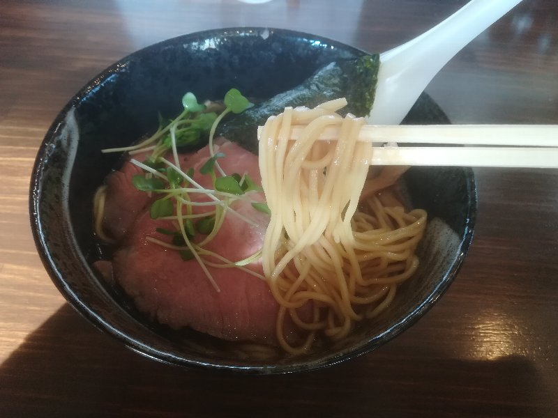 shinyasyokudo-hakusan-018.jpg