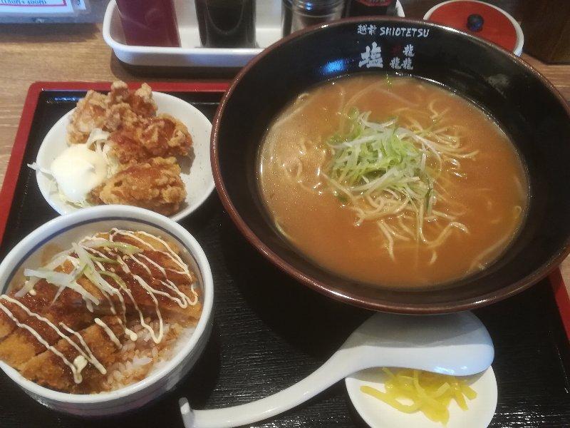 shiotetsu2go2-takefu-008.jpg