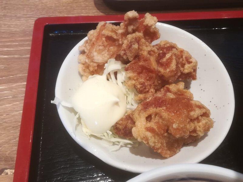 shiotetsu2go2-takefu-011.jpg