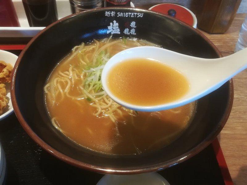 shiotetsu2go2-takefu-013.jpg