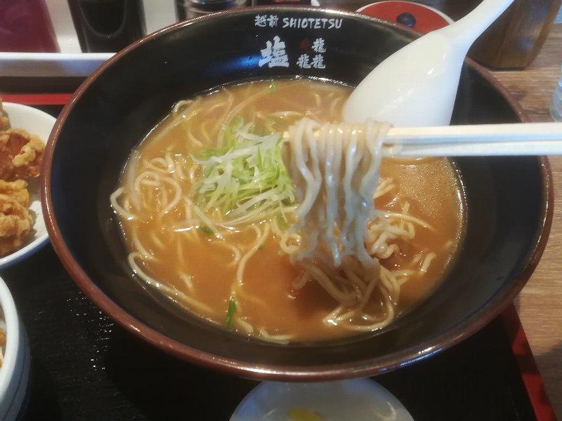 shiotetsu2go2-takefu-014.jpg