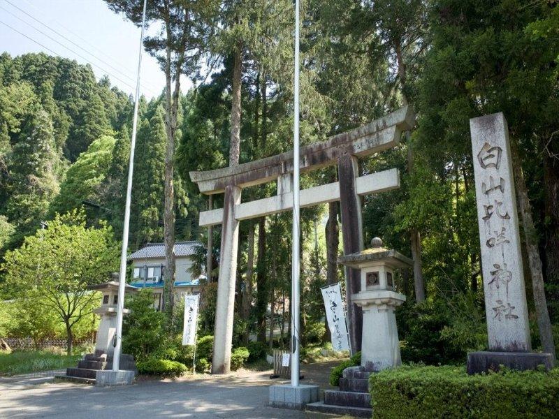 shiroyamahjme-hakusan-001.jpg