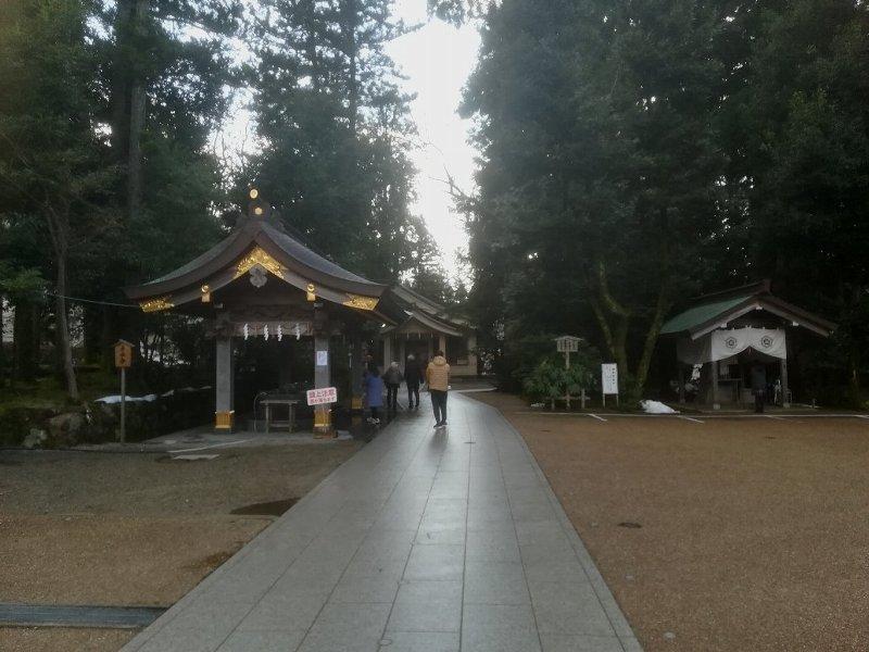 shiroyamahjme-hakusan-008.jpg