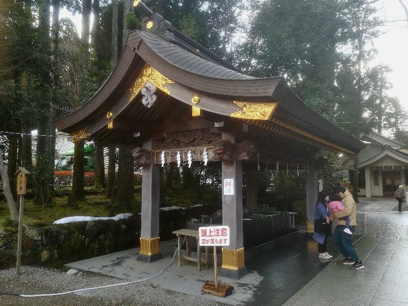 shiroyamahjme-hakusan-009.jpg