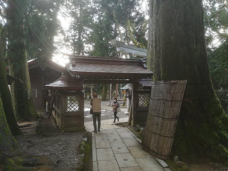 shiroyamahjme-hakusan-013.jpg