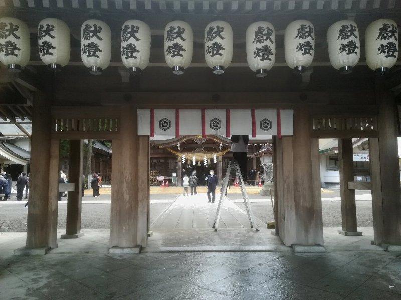 shiroyamahjme-hakusan-017.jpg