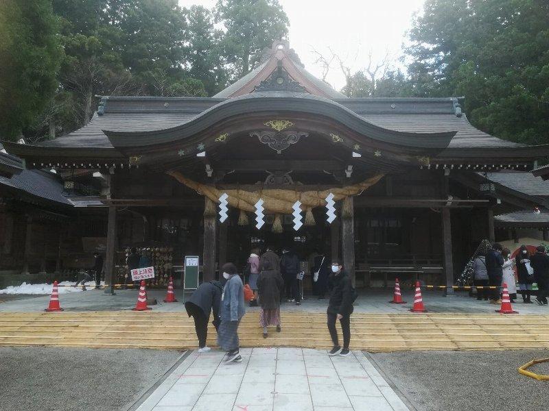 shiroyamahjme-hakusan-020.jpg