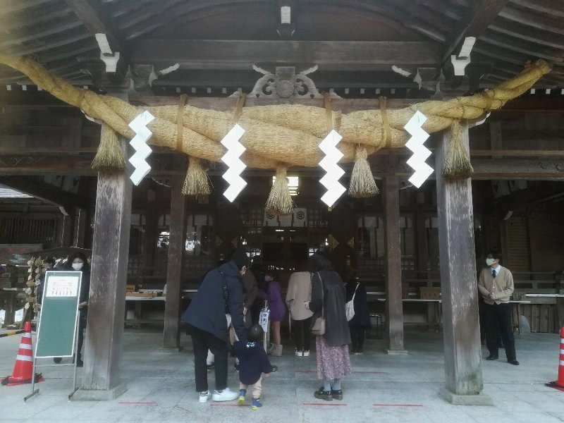 shiroyamahjme-hakusan-021.jpg