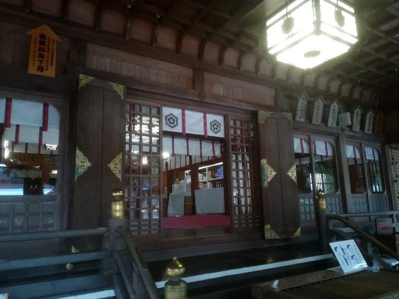 shiroyamahjme-hakusan-022.jpg