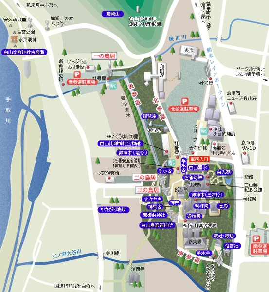 shiroyamahjme-hakusan-035.jpg