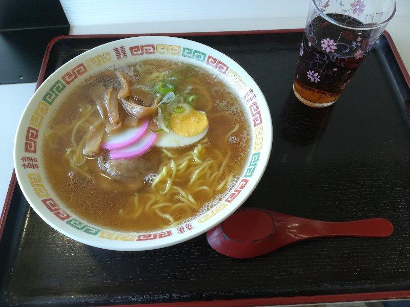 shiyakusho-tsurugai-002.jpg
