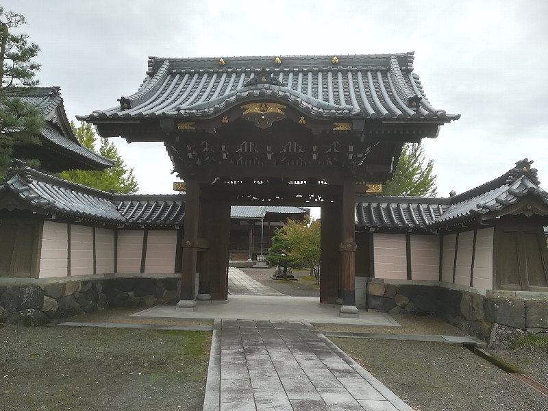shojyoji-sabae-034.jpg