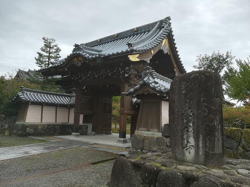 shojyoji-sabae-036.jpg