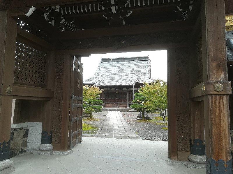 shojyoji-sabae-038.jpg