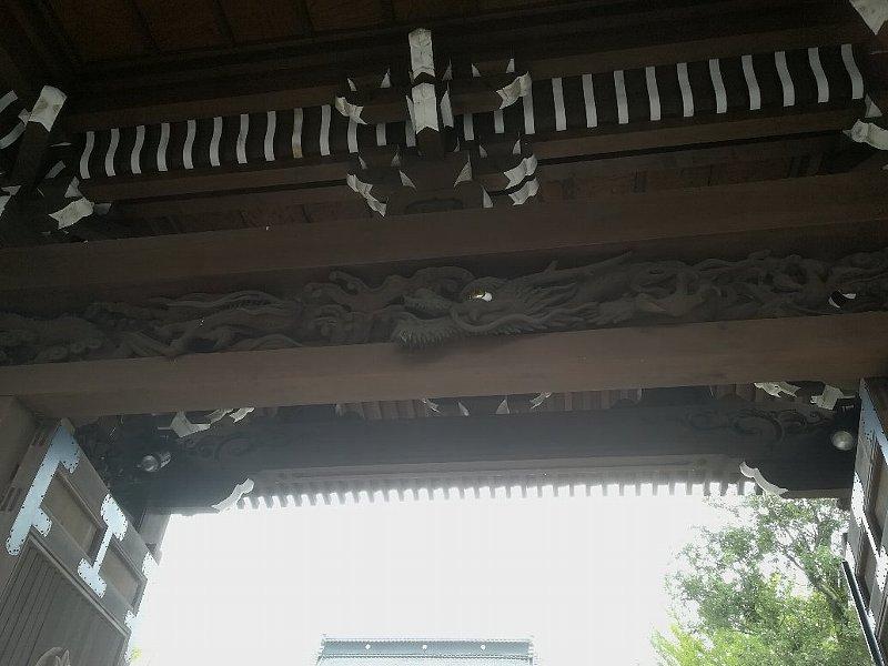 shojyoji-sabae-039.jpg