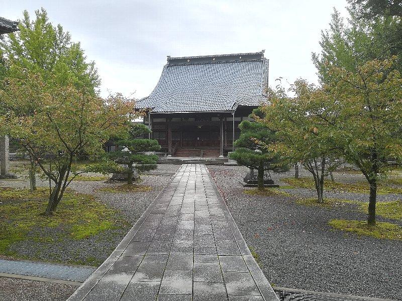 shojyoji-sabae-040.jpg