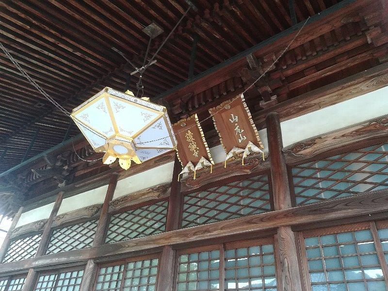 shojyoji-sabae-044.jpg