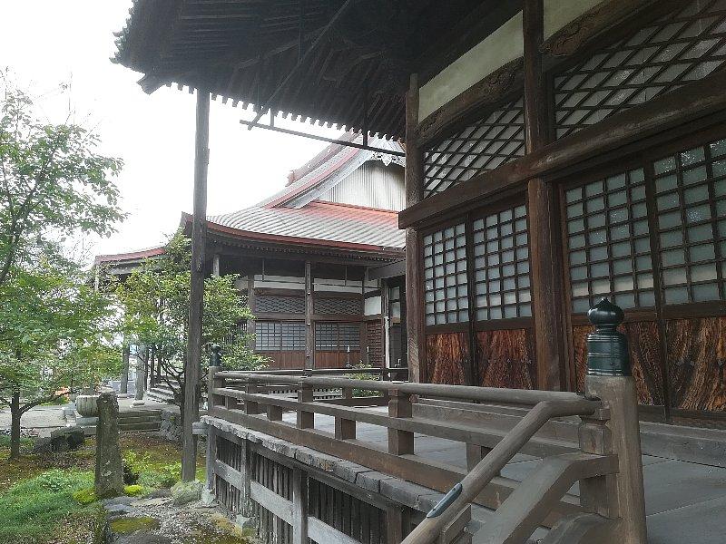 shojyoji-sabae-045.jpg