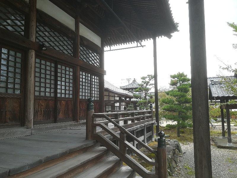 shojyoji-sabae-046.jpg