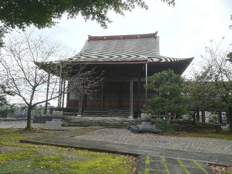shojyoji-sabae-047.jpg