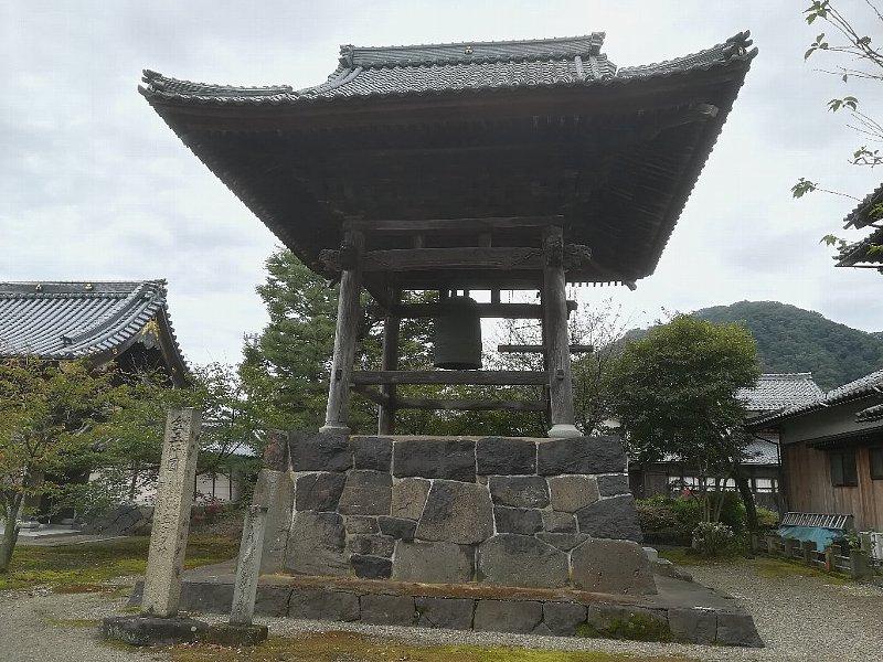 shojyoji-sabae-050.jpg