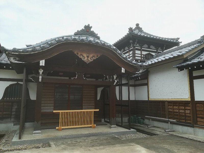 shojyoji-sabae-057.jpg