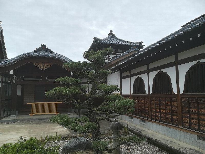 shojyoji-sabae-059.jpg