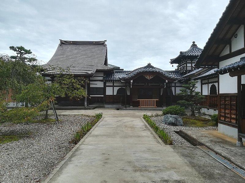 shojyoji-sabae-060.jpg
