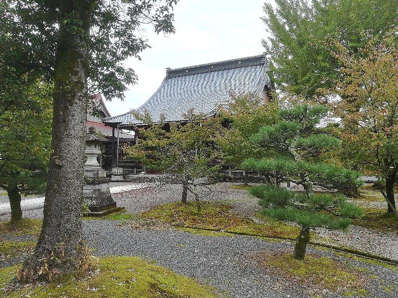 shojyoji-sabae-062.jpg
