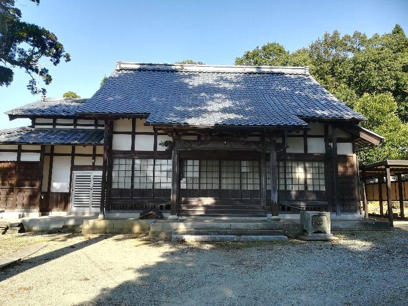 shunkeigi-sabae-004.jpg