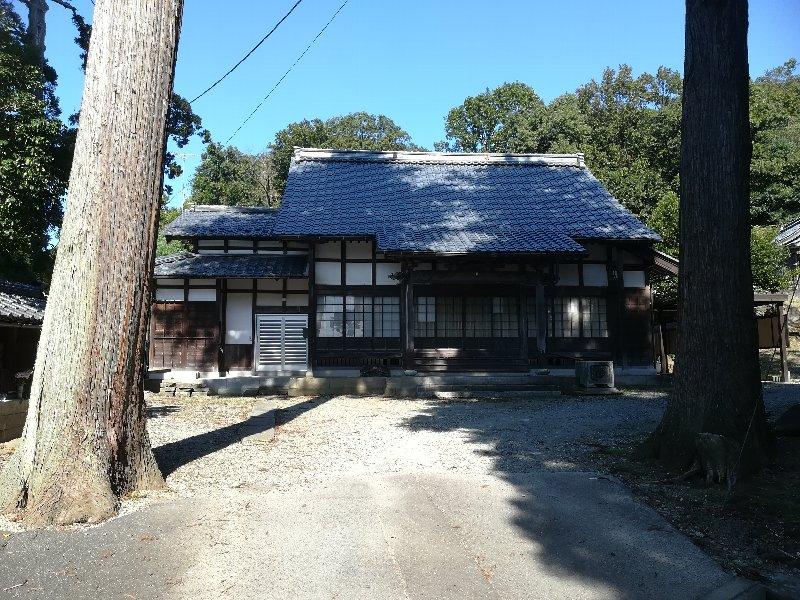 shunkeigi-sabae-006.jpg