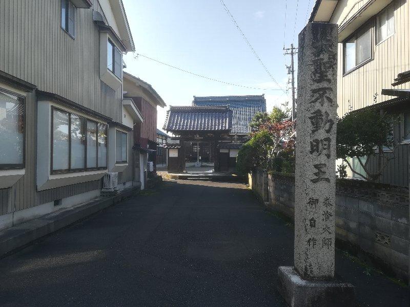 souanji-takefu-002.jpg
