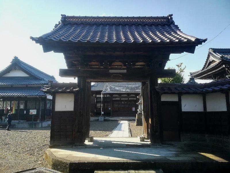 souanji-takefu-003.jpg