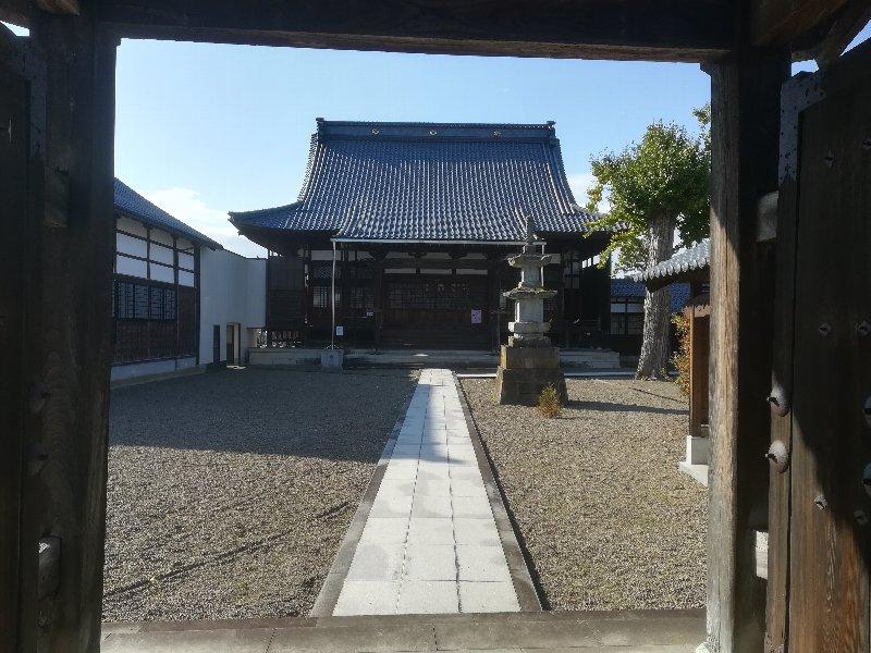 souanji-takefu-006.jpg