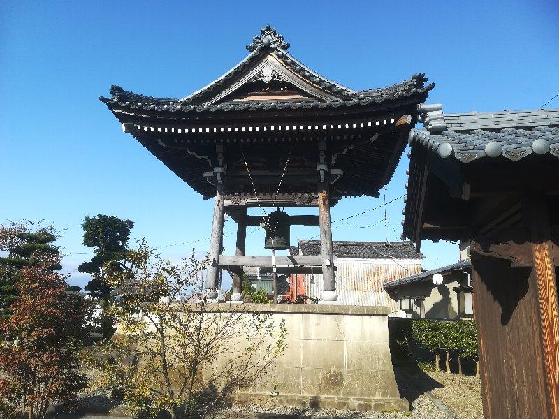 souanji-takefu-008.jpg