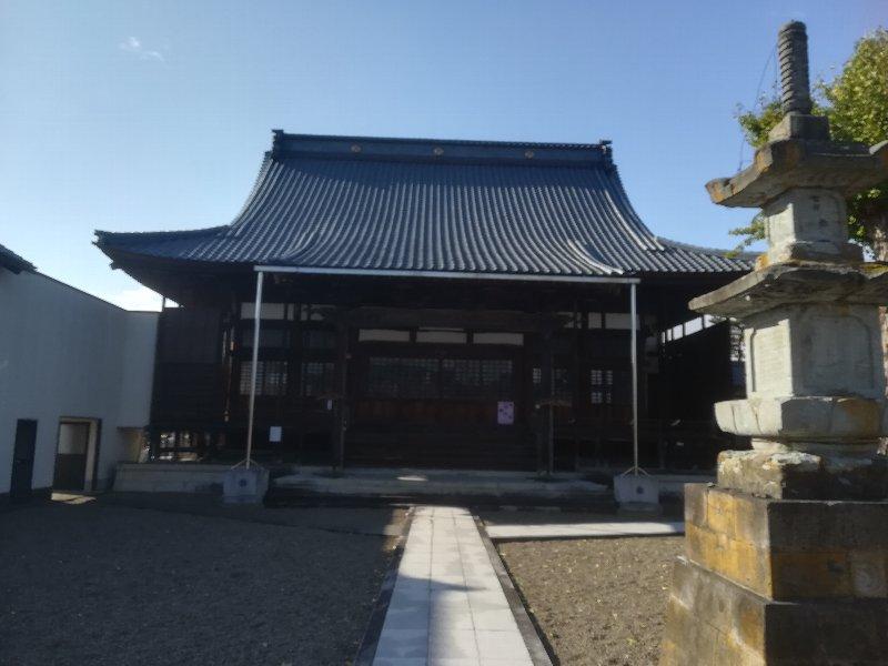 souanji-takefu-009.jpg