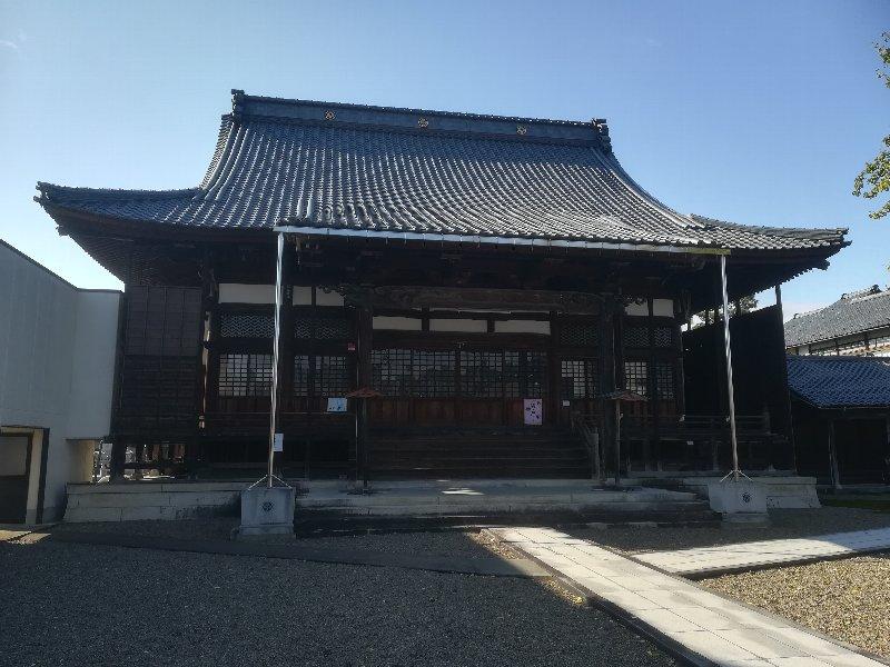souanji-takefu-010.jpg