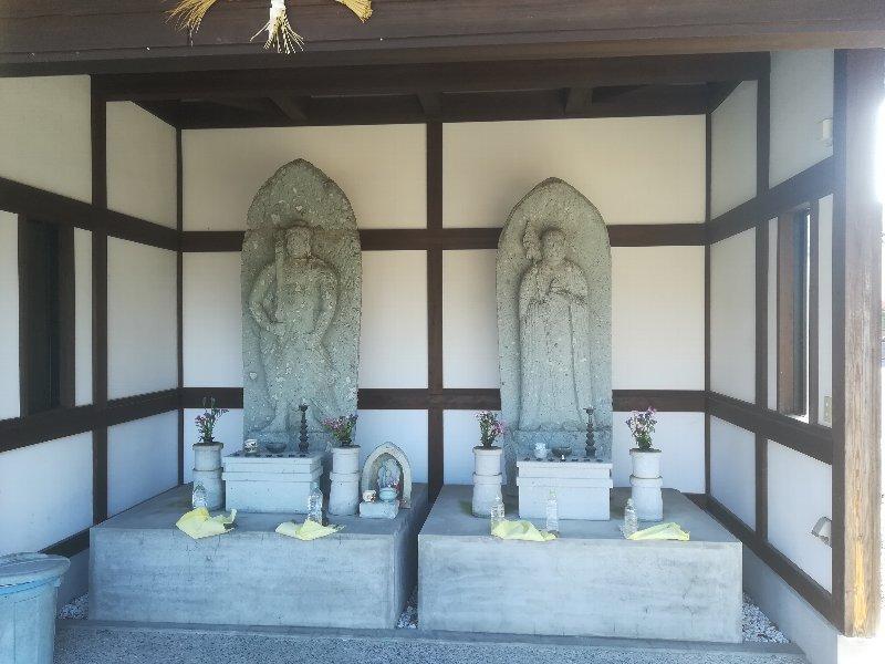 souanji-takefu-014.jpg
