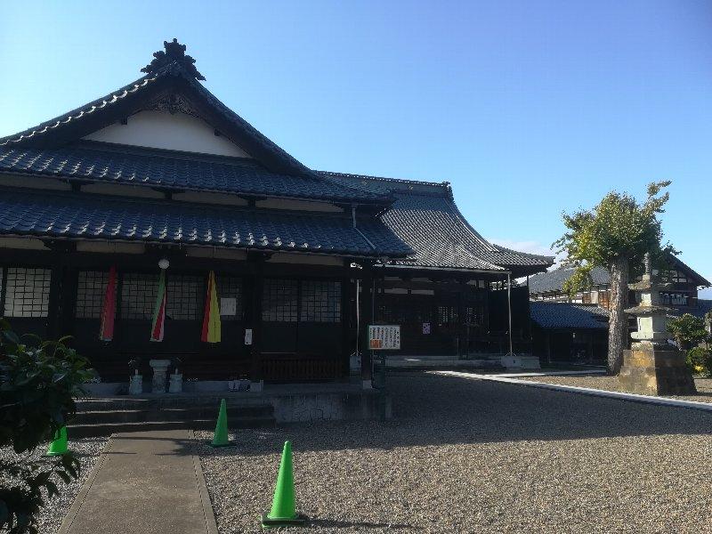 souanji-takefu-017.jpg