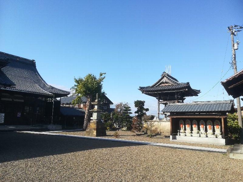 souanji-takefu-018.jpg