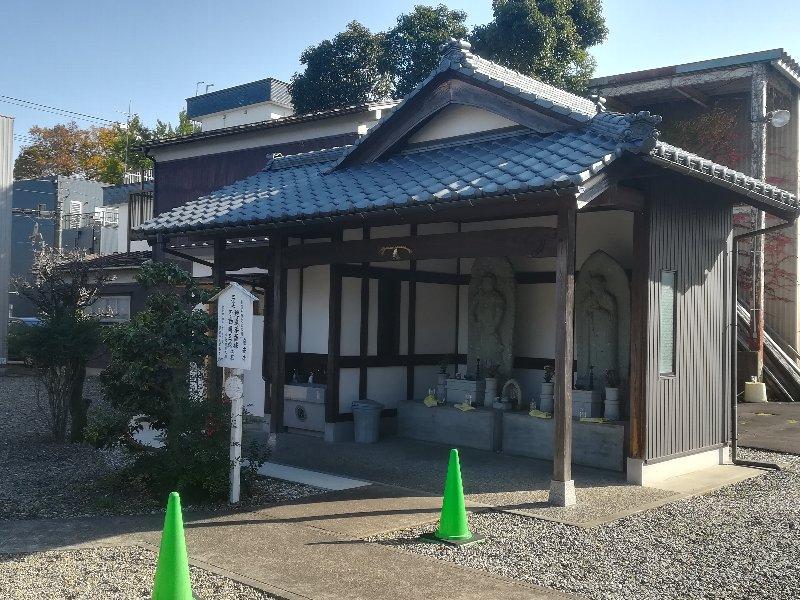 souanji-takefu-020.jpg