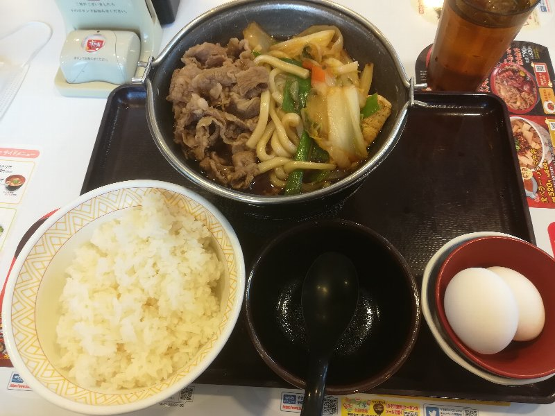sukiya2-tsuruga-008.jpg