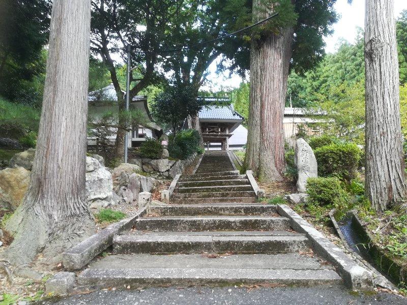 taiouji-wakasa-005.jpg